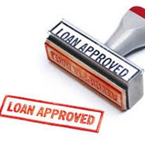 5 Tips to get a Loan