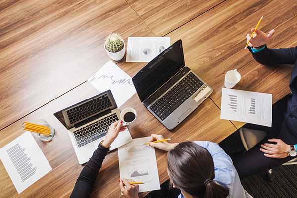 Globalsafe giúp bạn học hỏi, phát triển và làm nhiều hơn với thiết bị công nghệ của mình.