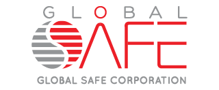 GLOBAL SAFE CORPORATION